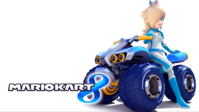 File:MK8RosalinaTitleScreen.png