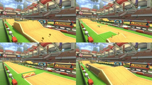 File:MK8-DLC-Course-ExcitebikeArena-screenshot01.jpg