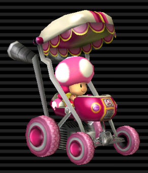 File:BoosterSeat-Toadette.png