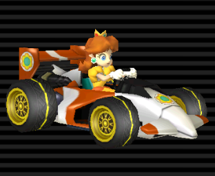 File:Daisy en la Formula N.png