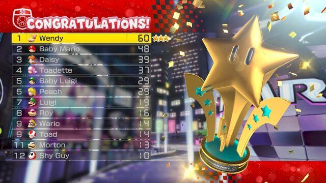 File:Star Cup (Mario Kart 8).jpeg