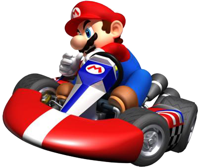 File:Mariowii.png