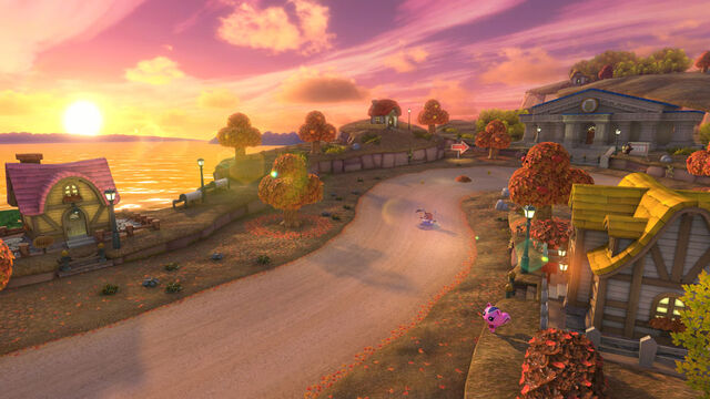 File:MK8-DLC-Course-AnimalCrossingAutumn01.jpg