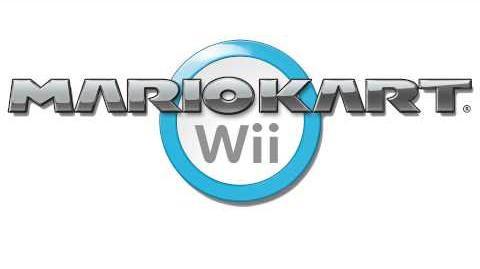 Daisy Circuit - Mario Kart Wii Music Extended
