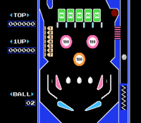 200px-PinballGameplay