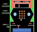 120px-Breakout Mode Screenshot - Pinball
