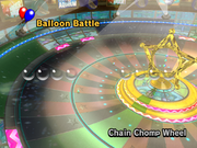 File:180px-Chain Chomp Roulette.png