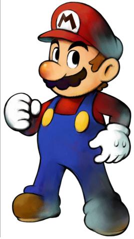 File:Mario Concept.png