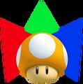 Mariolympics Logo.png
