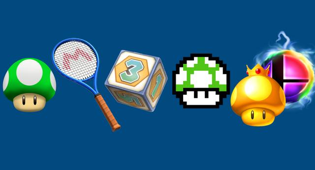 File:Mariolympics Events.png
