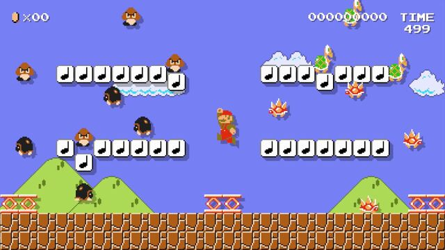 File:Mariomakerscreen 12.jpg