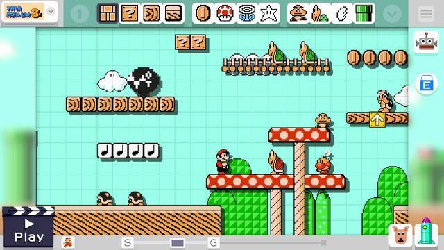 File:Mariomakerscreen 8.jpg