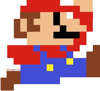 File:Thumb-super-mario-bros-8bit-Mario.jpg