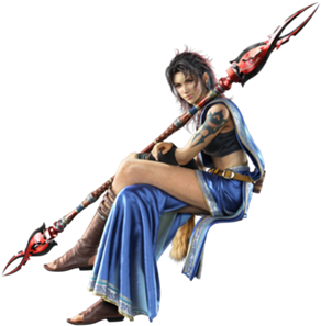File:292px-Ff13-fang.png