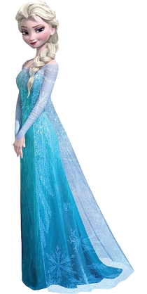 ElsaPose