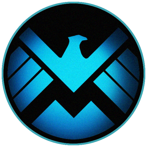 File:S h i e l d logo icon by obeyshi-d5bxwdx.png