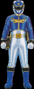 Prm-blue