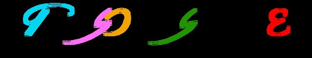 File:Pss3 logo.png
