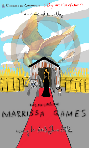 File:Marrissa games.png