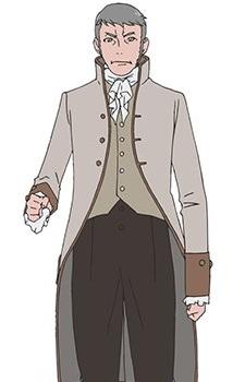 File:Alessandro Volta.jpg