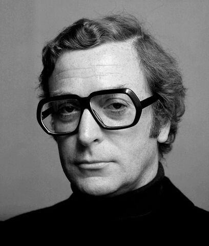 File:Maurice glasses black and white.jpg