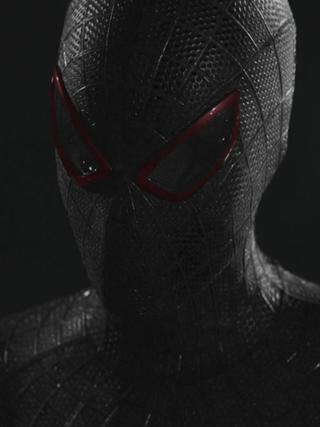 File:Spider-Miguel.jpg