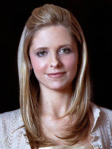 File:Buffy-1.jpg