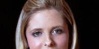 Buffy Pryde