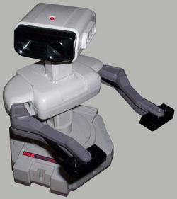 File:Robotic Operating Buddy.jpg