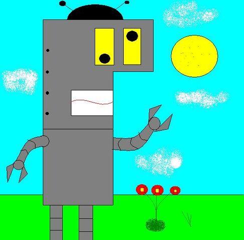 File:Bob the Robot.jpg