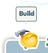 File:Build.png
