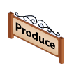 File:Produce.png
