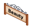 File:Beauty.png