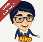 File:Aiko.png