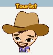 File:Tourist.png