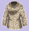 File:LeopardPrintCoat.jpg