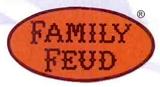 FamilyFeud1996