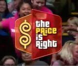 ThePriceisRight14