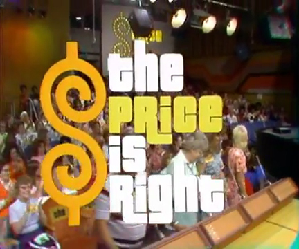 File:ThePriceisRight4.1.jpg
