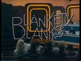 BlanketyBlanks