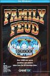 Family Feud PC