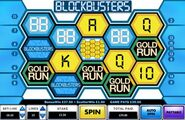 Blockbusters-wagerworks-video-slot-01