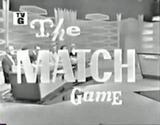 MatchGame