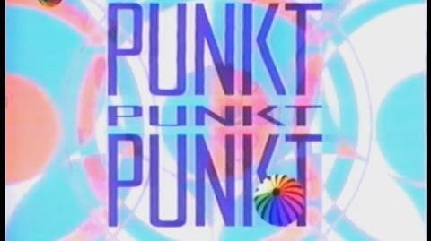 Punkt Punkt Punkt (1993), Rateshow moderiert von Mike Krüger (Fragment)