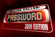 Password 01 a