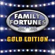 11557166family fortunes gold edition 0 1292843721554 1