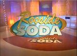 Rooside soda