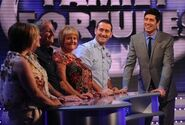 All star family fortunes 0112