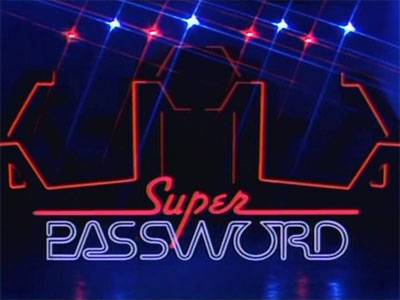 File:SuperPassword.png