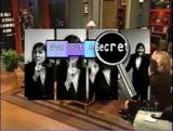 I've Got a Secret 2000 Alt